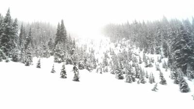 2013-02-18_11-56-56_370