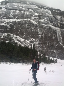 avalanche lake 2